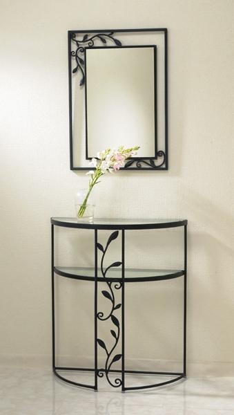 na 197 199 hagiwara design office. Black Bedroom Furniture Sets. Home Design Ideas