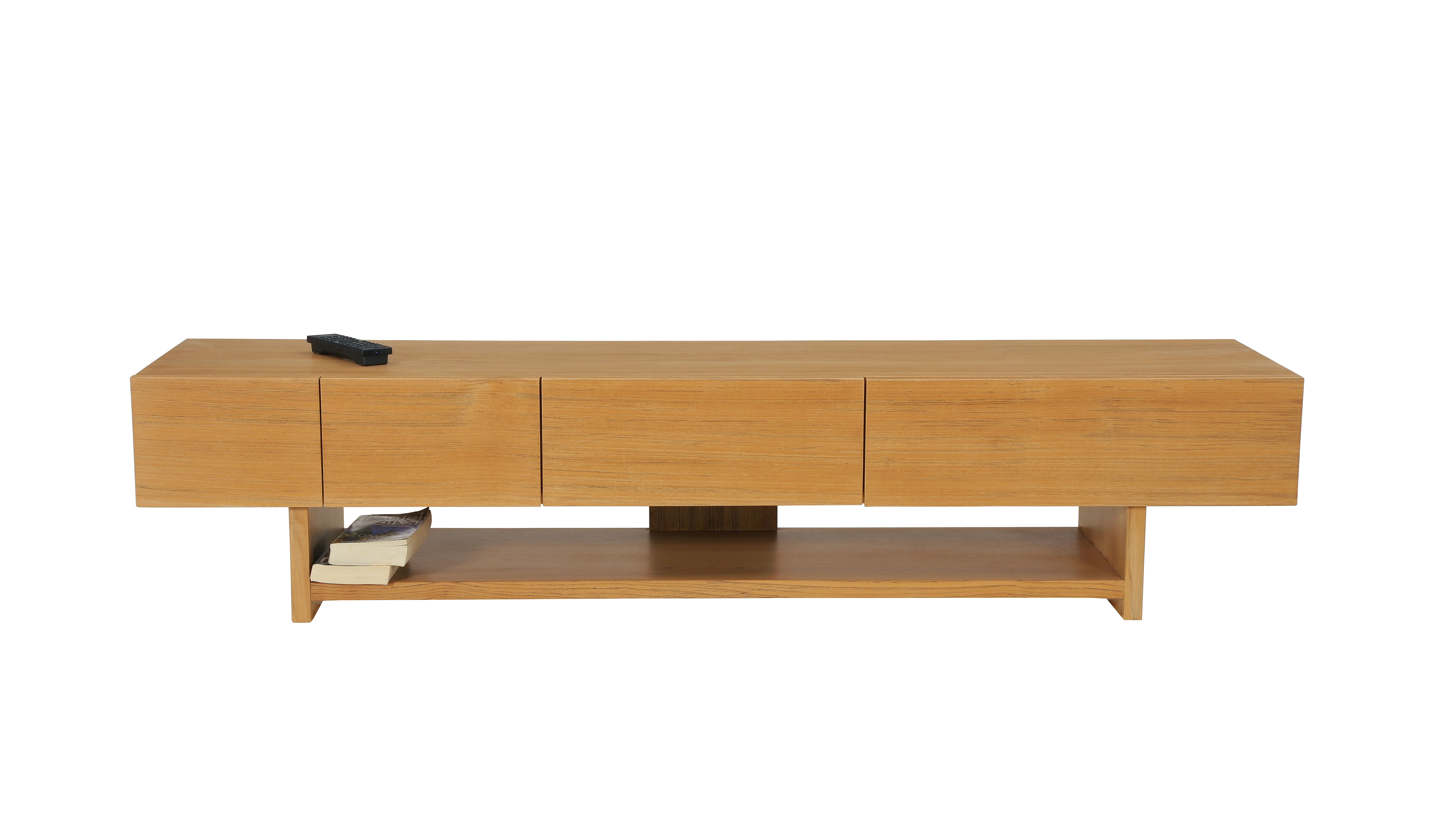 Design Tv Bord Good Where You Will Place The Tv A Swivel Arm With  # Meuble Tv Kare